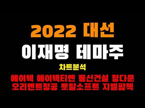 DCM_20210102015807rur.jpg
