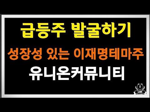 KakaoTalk_20210310fp0_1615308248.jpg