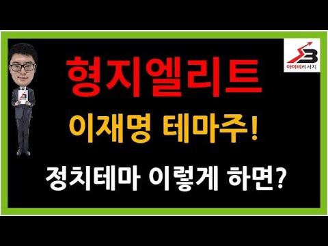 SONY_1619817489w3k.jpg